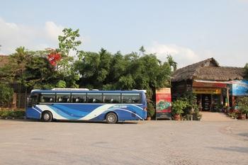 ベトナム 028P.jpg