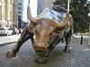 The Bull of Wall Street.JPG